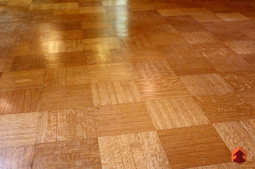 Wood Flooring Patterns Fair Trade Works Vancouver BC Delectable Wood Floor Patterns