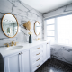 Bathroom Renovations Vancouver