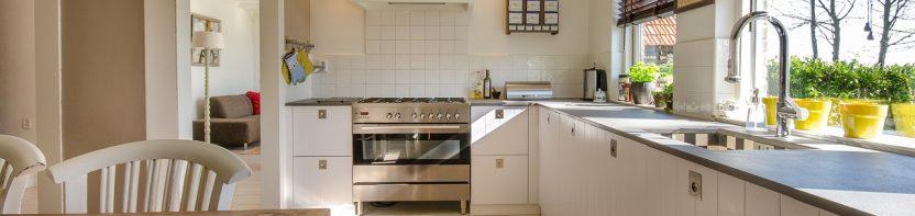Kitchen Need a Little Summertime Love?
