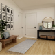 Entryways and Mudrooms That Will Make Your Home More Inviting